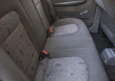 auto-moto-spa-myjnia-samochodowa-bydgoszcz-001