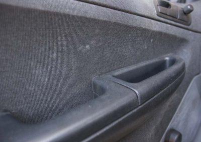 auto-moto-spa-myjnia-samochodowa-bydgoszcz-008