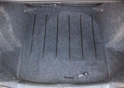 auto-moto-spa-myjnia-samochodowa-bydgoszcz-012