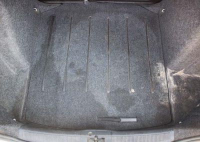 auto-moto-spa-myjnia-samochodowa-bydgoszcz-004