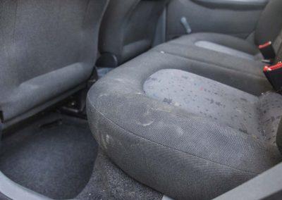 auto-moto-spa-myjnia-samochodowa-bydgoszcz-005