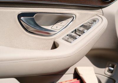 czyszczenie-auta-bydgoszcz-004