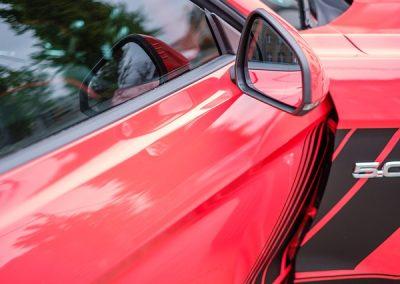 czyszczenie-auta-bydgoszcz-009