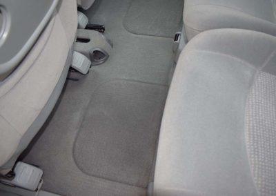 auto-moto-spa-myjnia-samochodowa-bydgoszcz-renault-scenic-004