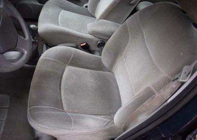auto-moto-spa-myjnia-samochodowa-bydgoszcz-renault-scenic-005