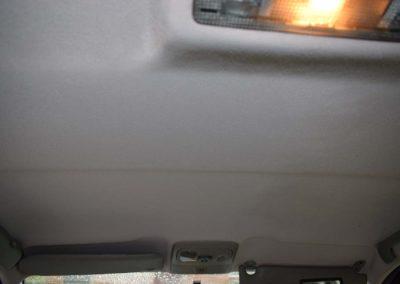 auto-moto-spa-myjnia-samochodowa-bydgoszcz-renault-scenic-011