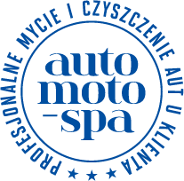 Automoto-Spa