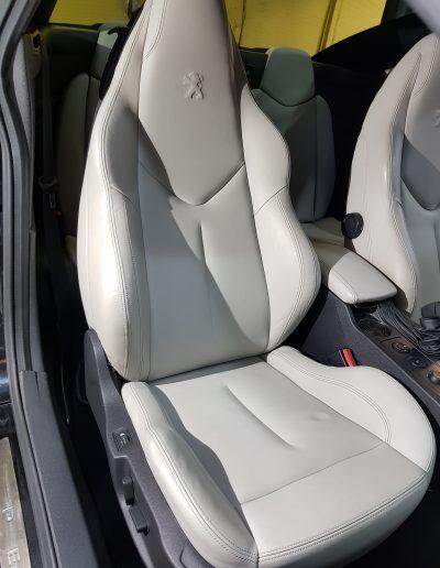 Peugeot RCZ - czyszczenie-zabezpieczenie-skor-jednoetapowa-korekta-akieru-wosksoft99-003