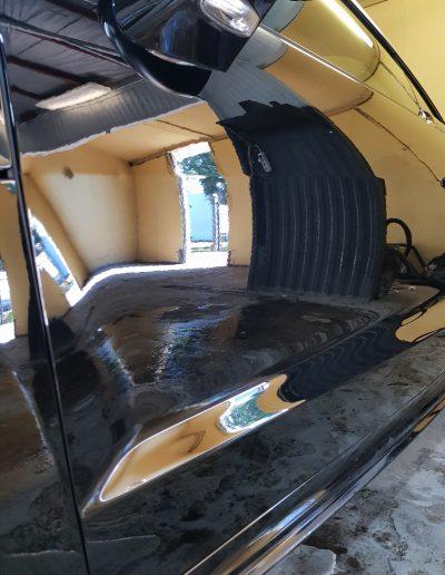Peugeot RCZ - czyszczenie-zabezpieczenie-skor-jednoetapowa-korekta-akieru-wosksoft99-008