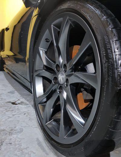 Peugeot RCZ - czyszczenie-zabezpieczenie-skor-jednoetapowa-korekta-akieru-wosksoft99-009
