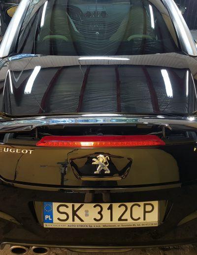 Peugeot RCZ - czyszczenie-zabezpieczenie-skor-jednoetapowa-korekta-akieru-wosksoft99-012